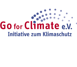 Go for Climate